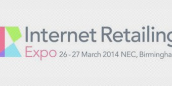 iAdvize, the real-time customer service solution, to exhibit at Internet Retailing Expo 26th – 27th March 2014