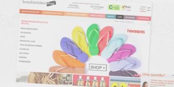 How Brazilian Bikini Shop uses Click to Chat for its international development