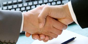 Worauf Sie bei der Auswahl Ihrer Berater achten sollten