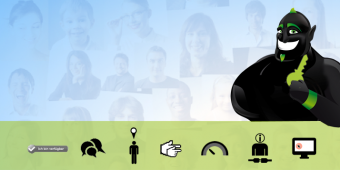 Schlüsselfunktionen einer Live-Chat-Lösung