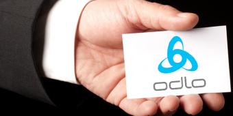 Odlo: Online dieselbe Beratungsqualität bieten, wie im stationären Handel