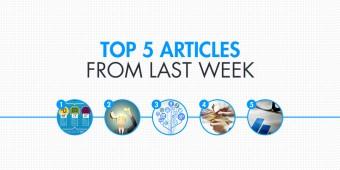 [Press Review] Marketing, Customer Experience and Social Media