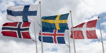 The Nordic eCommerce Market – One market but different cultures