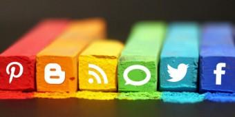 Soziale Medien und mobile Endgeräte: die Schlüsselkomponenten Ihrer Online-Kundenansprache