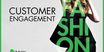 Fashion & eCommerce: il coinvolgimento del cliente nell'era del social shopping