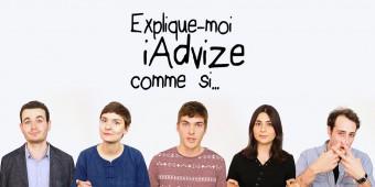 blog-explique
