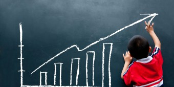 Growth Hacking: how it can impact customer service