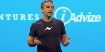 Messenger: Top 5 announcements at Day 1 of Facebook's F8 conference