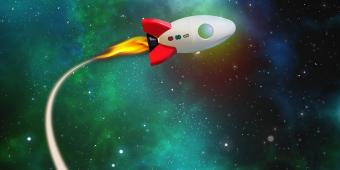 [Prensa] El Growth Hacking en tu estrategia online