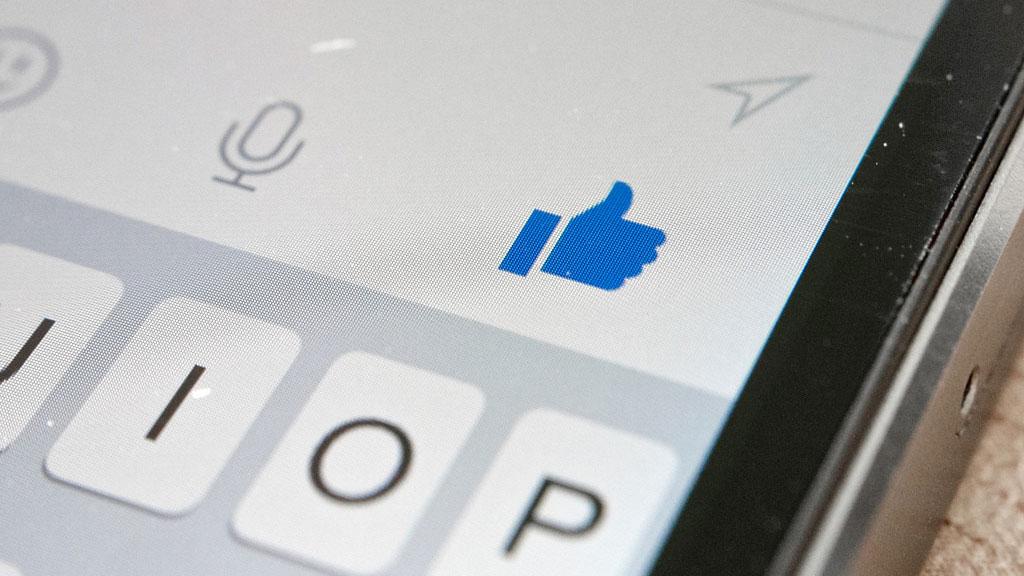 Wie Sie den Facebook Messenger in Ihre Online-Kundenservice-Strategie integrieren