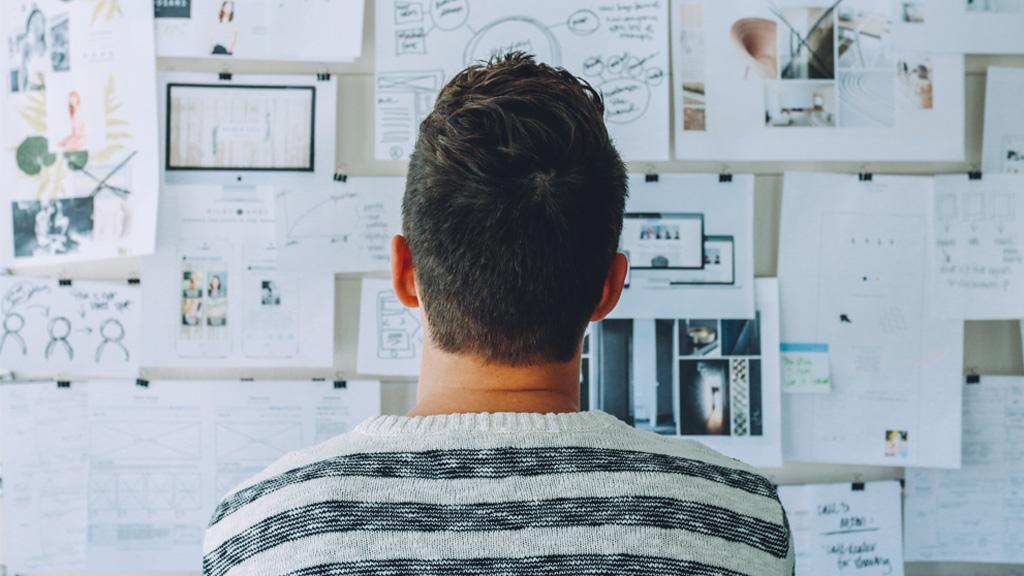5 Tipps, wie Sie Ihre Online-Customer-Experience verbessern