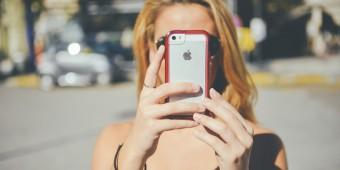 iMessage, más conversacional que nunca con iOS 10
