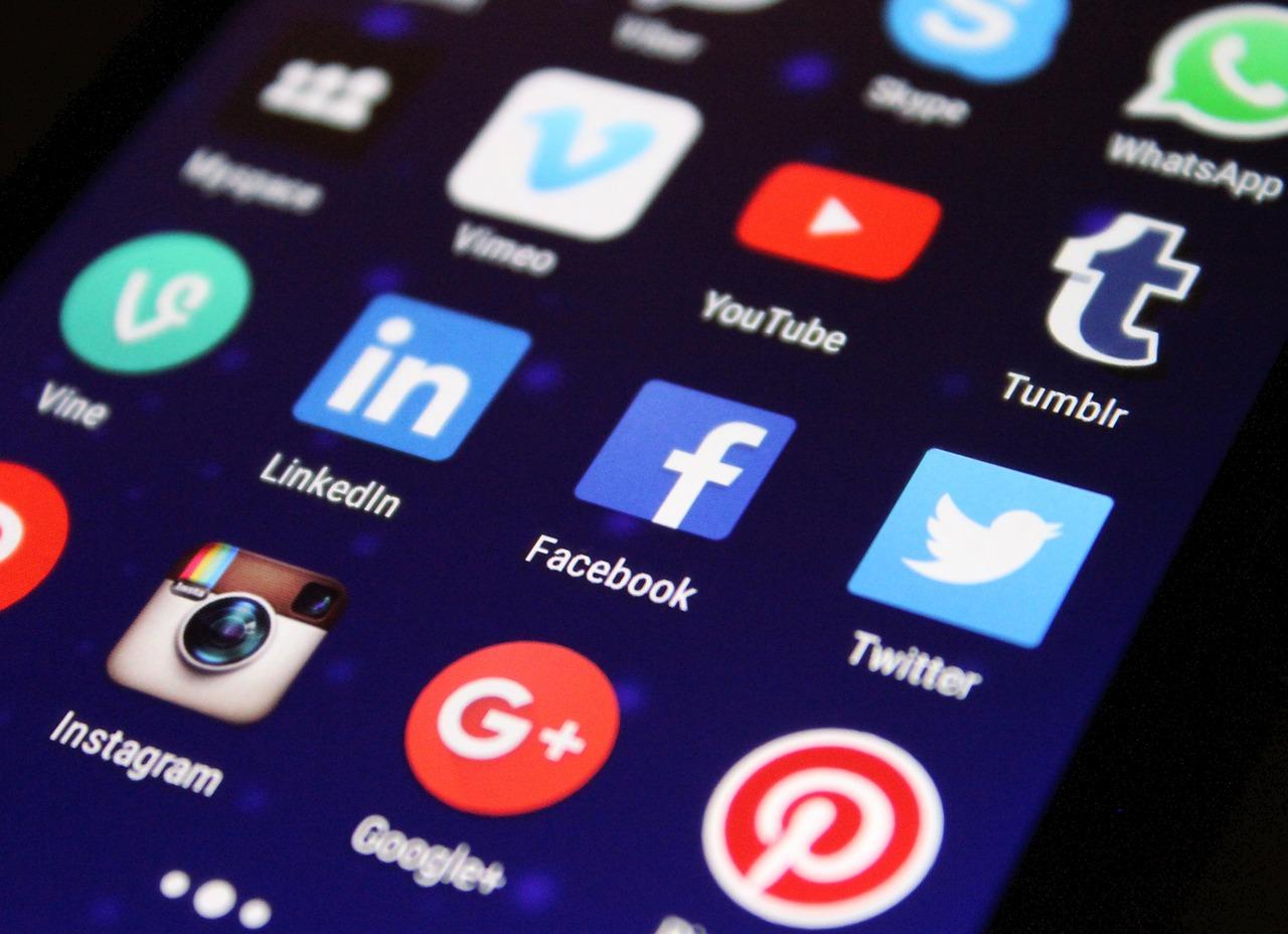 Social media best practices for customer engagement