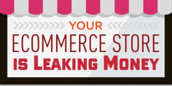[Guest Post] US in focus: Why your eCommerce store is leaking money