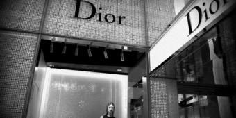 Revue de presse Luxe : les 3 tips de Dior pour vendre via les apps de messaging