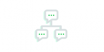 [Infographie] Commerce conversationnel : le point sur la grande tendance de 2016