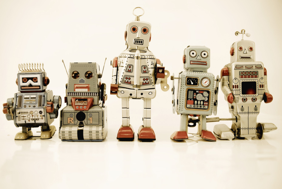 Bots and Conversational Commerce: how iAdvize meets your brand's expectations