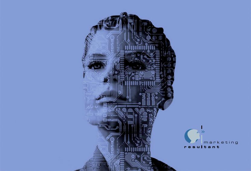 Die digitale Zukunft des Kundenservice