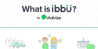[Infographic] What is ibbü?
