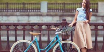 Wie Conversational Commerce hohen Retourenquoten im Bereich Mode den Kampf ansagt