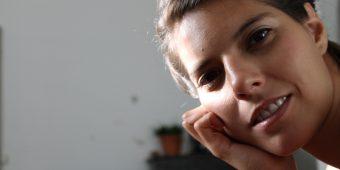 [Girls in a Tech World] Meet Fhenon, Web Developer