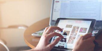 Wie wird Customer Experience zu einem Differenzierungsmerkmal?
