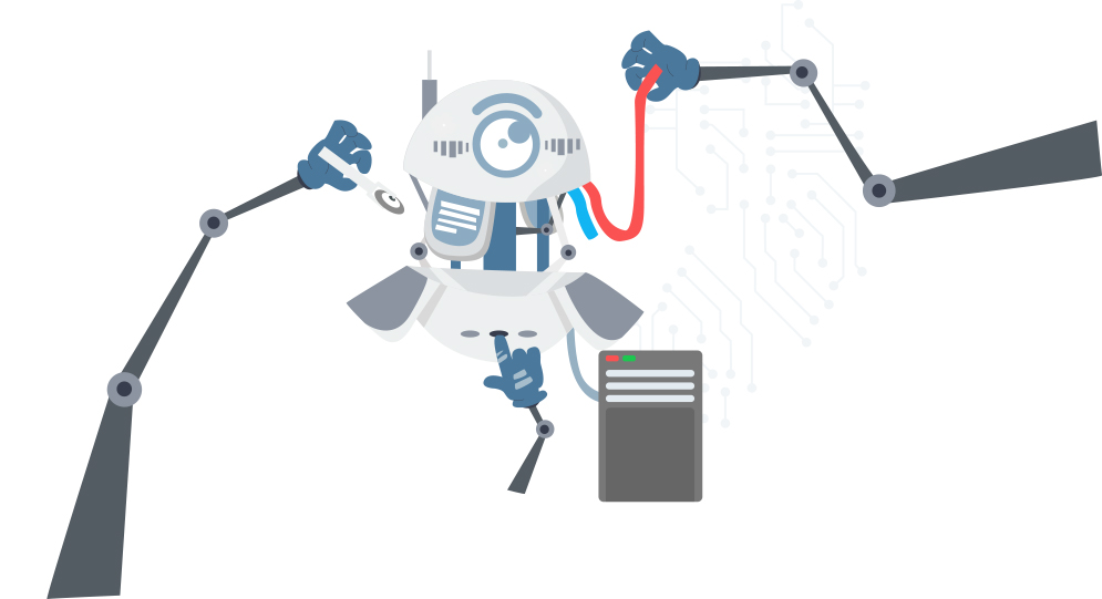 11 Chatbot experts you should absolutely follow!