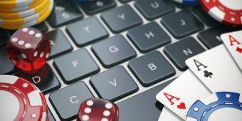 Come offrire un'assistenza adeguata ai visitatori dei siti di gioco online?