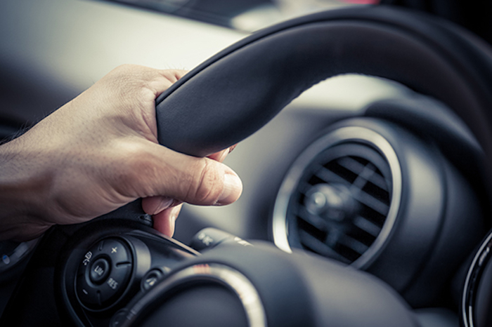 U.K. automotive sector is outperforming comparable industries in online communications with customers