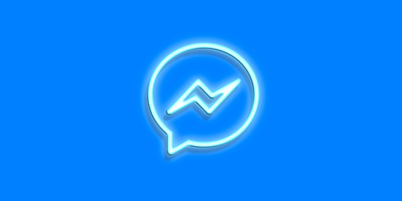 iAdvize, a provider listed by Messenger to support companies
