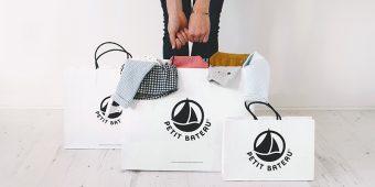 Petit Bateau: cómo las embajadores se han convertido en una pasarela entre el servicio al consumidor y el marketing
