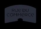 Click to Chat Rue du Commerce : 50% du chiffre d'affaires vente réalisé par Chat.