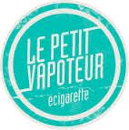 Le Petit Vapoteur réalise +150% de chiffres d'affaire en couplant le community Messaging et le click to chat