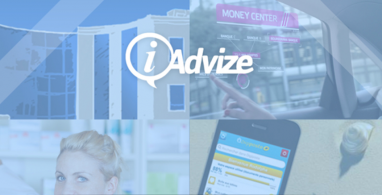Best Of des Success Stories des clients iAdvize en 2014