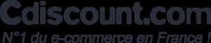 Cdiscount utilise le Community Messaging iAdvize