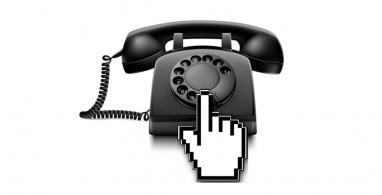 Livre blanc : chiffres clés et les bonnes pratiques du click to call
