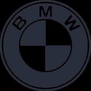 BMW - iAdvize : 96% taux de satisfaction client après assistance