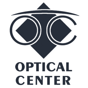 Click to Call Optical Center : 14% taux de transformation après grâce au Click to Call