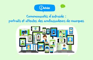 communautes-entraide-ambassadeurs-marques