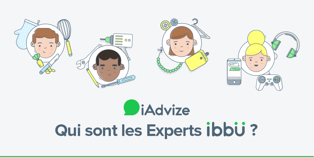 Experts-ibbü-infographie