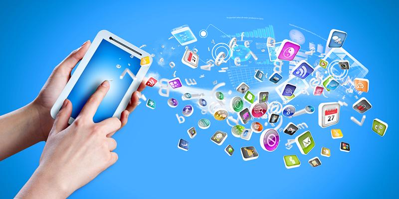 In-branded-app