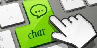 ¿Cuál es la función del live Chat en tu relación con el cliente online?