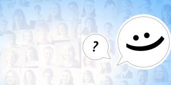 ¿Qué sitios web utilizan una solución de Chat?