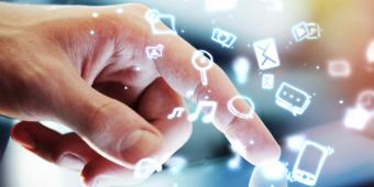 Click to Chat y Click to Call: diferentes modos de integración