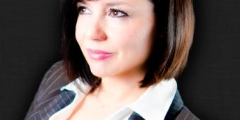 Encuentro con Elena Alfaro – experta en customer experience