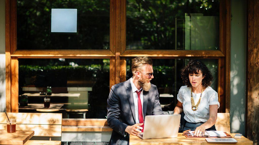 Le marketing conversationnel pour booster vos ventes en ligne