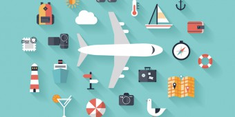 Der E-Tourismus hebt ab – aber nicht ohne Kundenbetreuung