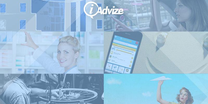 10 entreprises font le bilan sur leur relation client en ligne en 2014