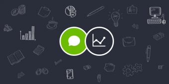 [Etude] Click to Chat, comment booster vos ventes en ligne