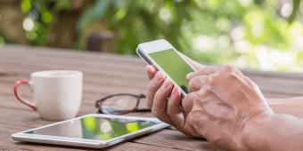La relación con el cliente en el mCommerce: 3 consejos para mejorar tu estrategia de contacto para móviles